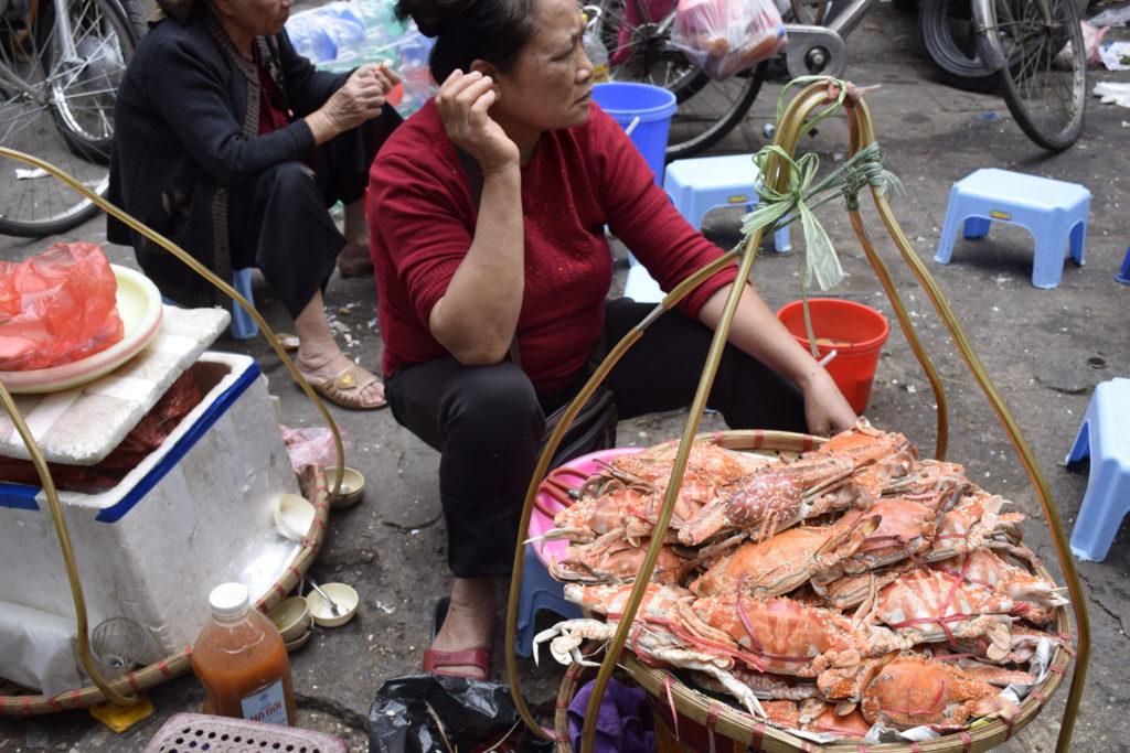 Vietnam Fai da te  DOVE DORMIRE ed9e200999b1