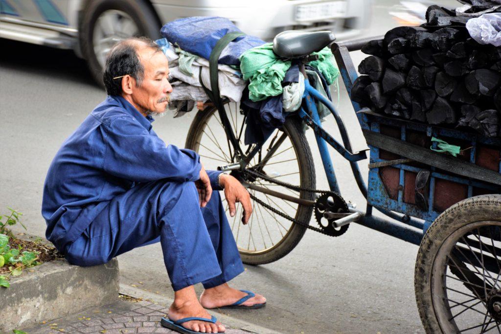 VIETNAM FAI DA TE - ac11d543ec3a