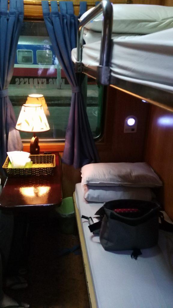 ... rispetto al treno notturno 759c40d68587