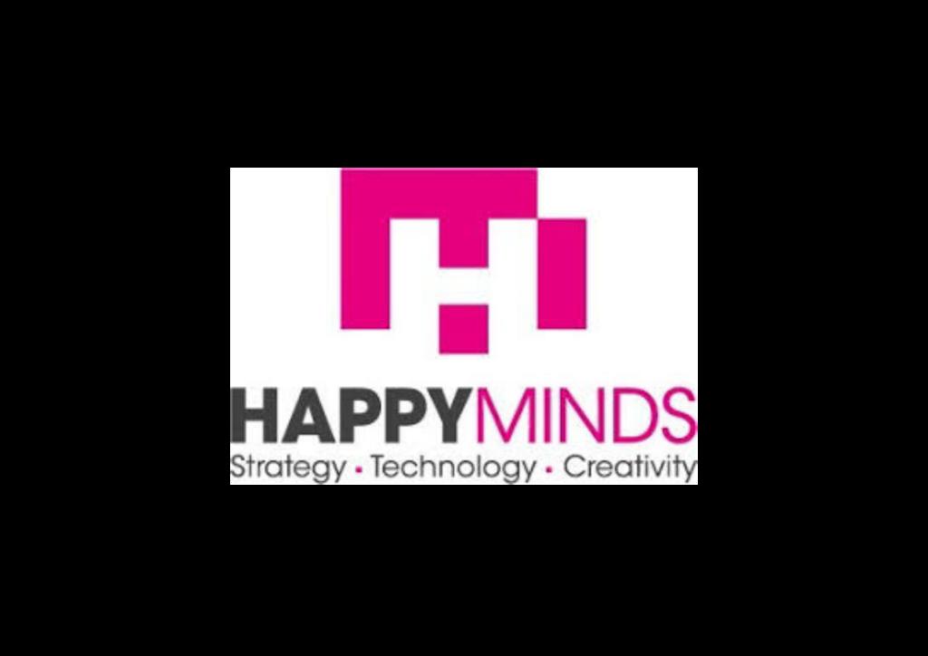 Happy_minds_ravenna