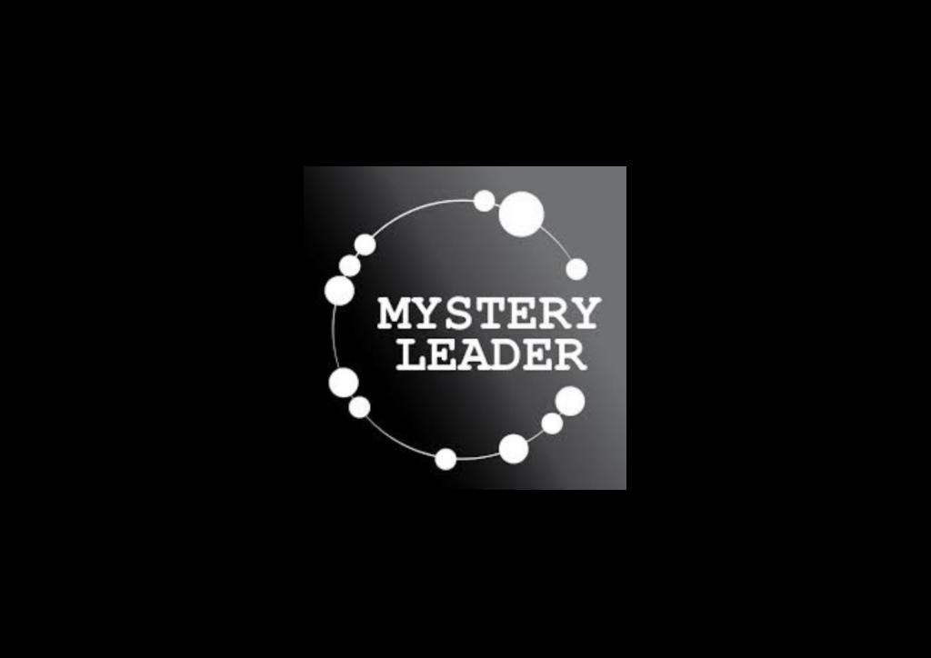 Mistery_leader