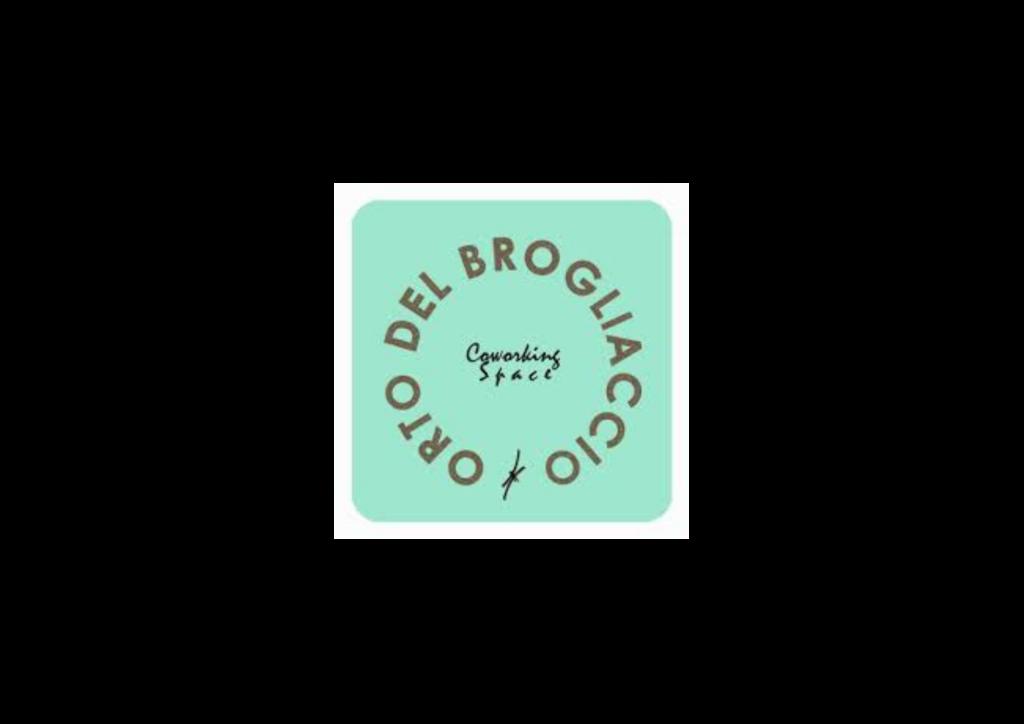 Orto_del_brogliaccio_forli
