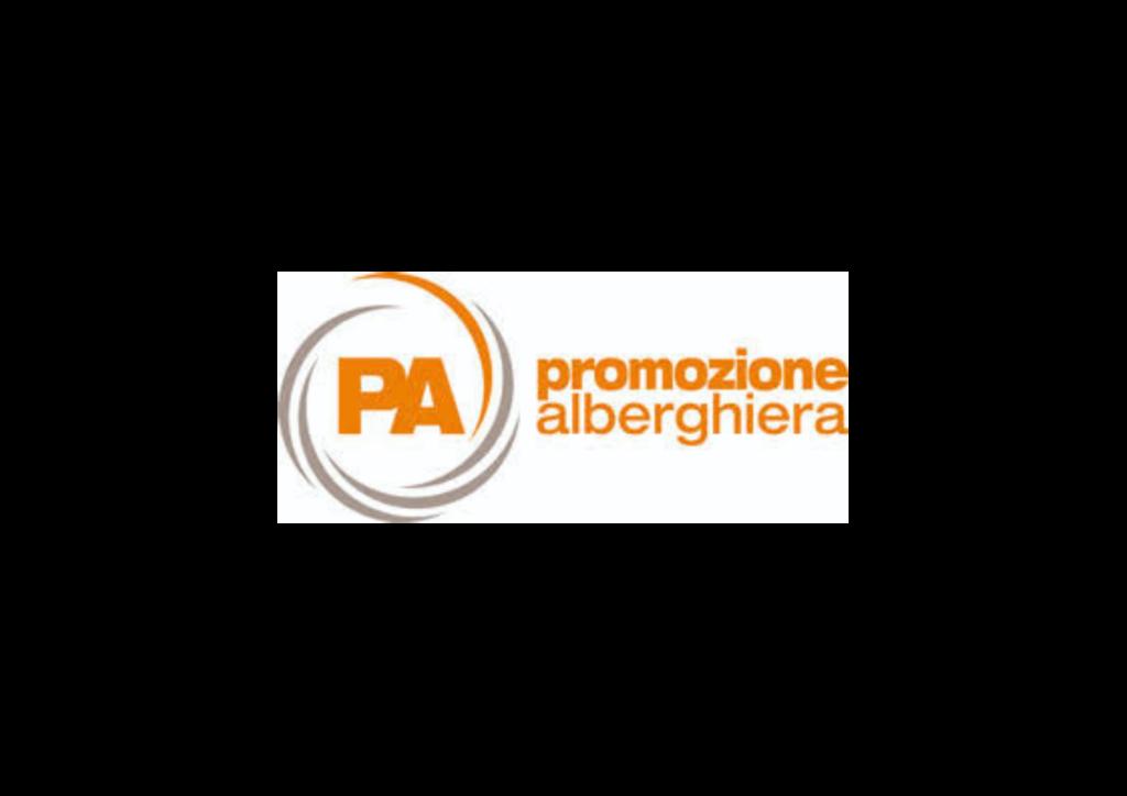 Promozione_alberghiera_rimini