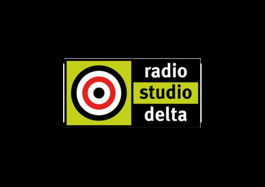 Radio_studio_delta