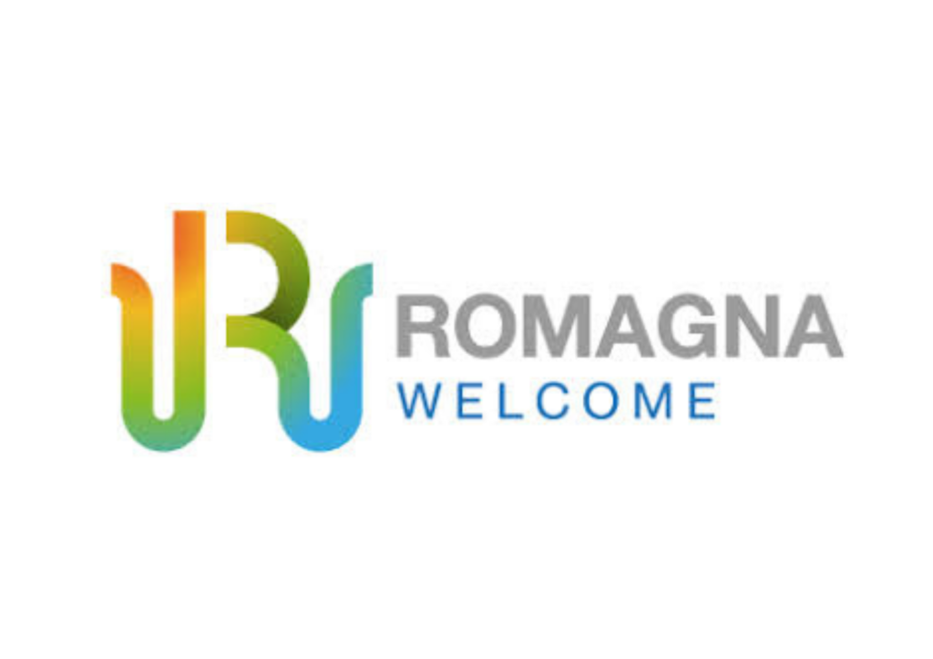 romagna_welcome