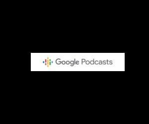 Pimpi Podcast Google