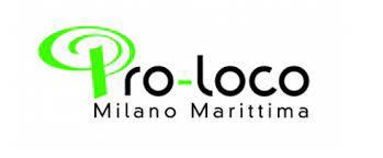 Pro_loc_milano_marittima