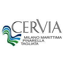 Visit_cervia