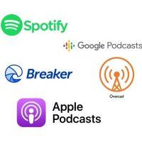 canali trasmissione podcast la valigia di pimpi